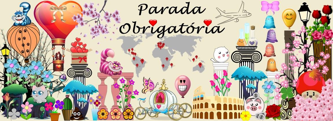 Parada Obrigatória