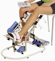 Эффективные методы лечения суставов, артроза коленных суставов и тазобедренных суставов. Смотрите отзывы, способы, форум