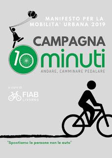 https://www.dropbox.com/s/gu17dq92bl9zqs2/campagna10minuti_manifesto%20livornese2019-WEBhd.pdf?dl=0