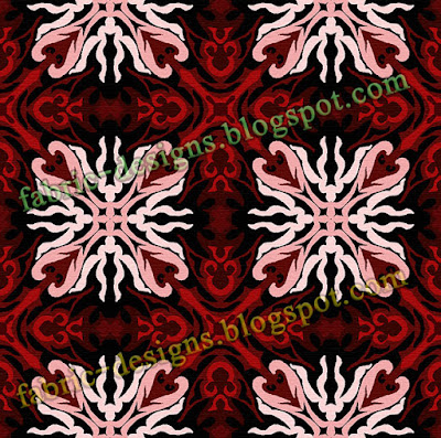 Geometric Patterns | Fabric Designs | Fabric patterns | Fabric Textile Designs Patterns