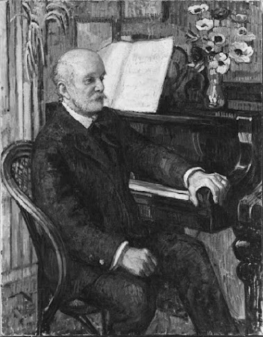 Richard Andersson