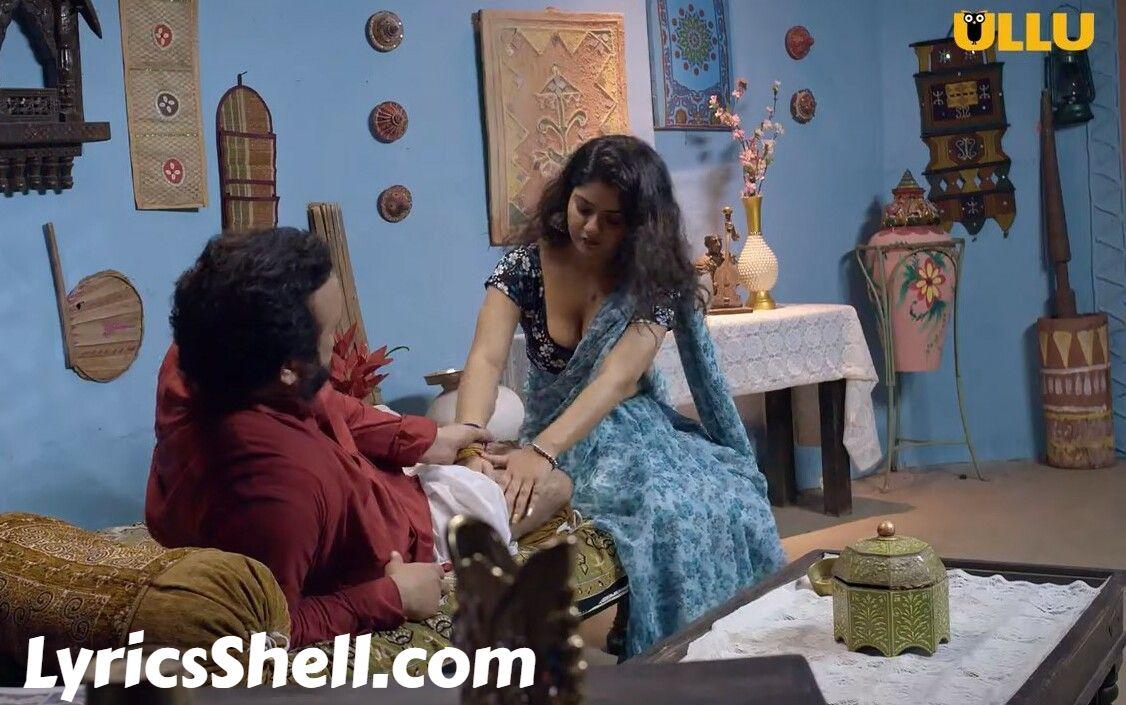 Charmsukh Jane Anjane Mein 3 Part 2 Web Series (2021) Ullu: Full Episode, Watch Online
