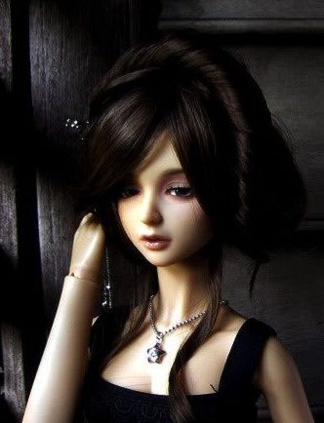 Cute Wallpapers For Facebook Profile Picture For Boys With Quotes Cute Baby Barbie Doll Wallpaper Beautiful Desktop Hd