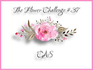 http://theflowerchallenge.blogspot.com/2019/10/the-flower-challenge-37-cas.html