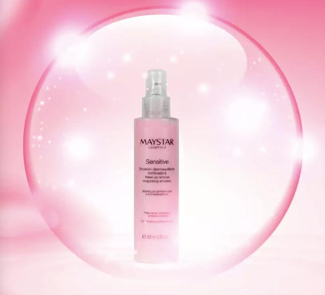 make-up-remover-invigorating-emulsión