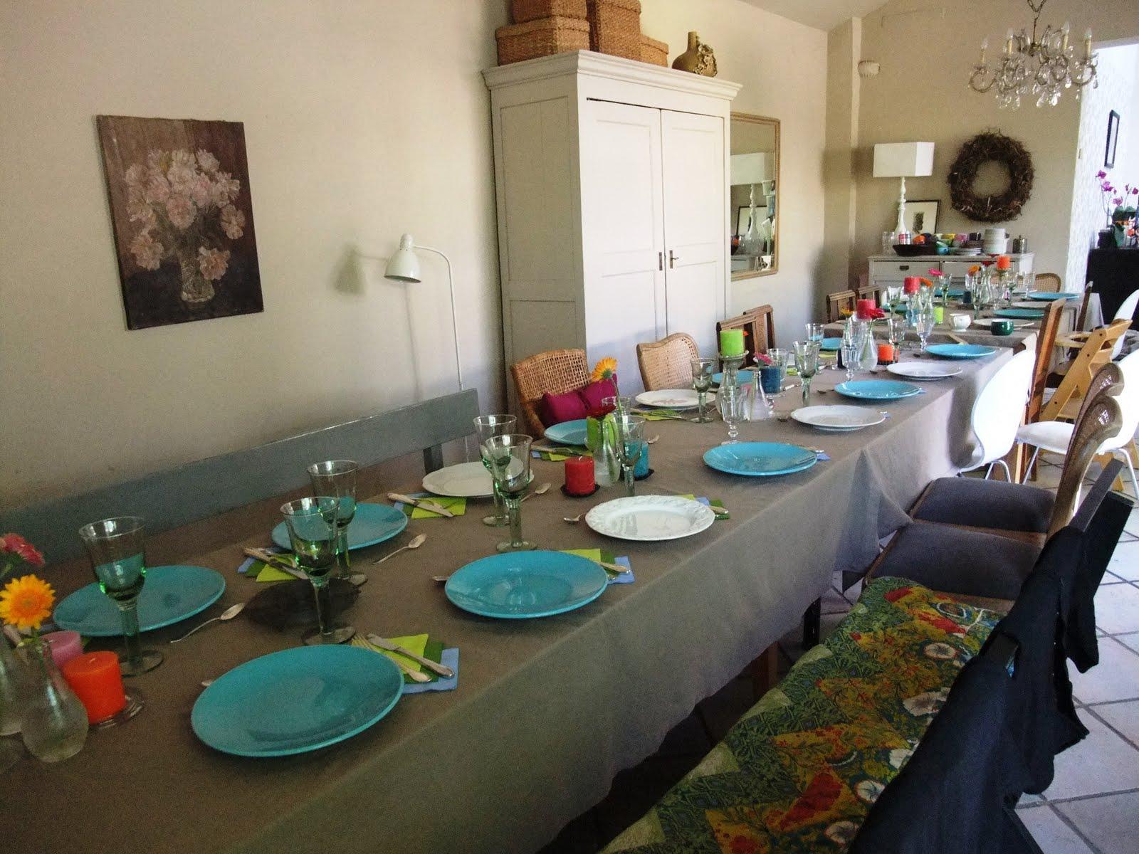 Fadensinn Wieviele Tische Passen In Mein Wohnzimmer