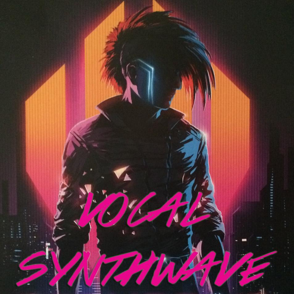 Darksynth | Synthwave Styles
