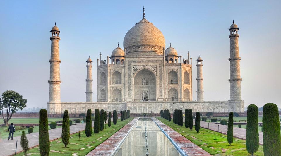 Narendra Modi, India dan Muslim Makin Terhimpit