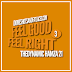 Feel Good Feel Right 3