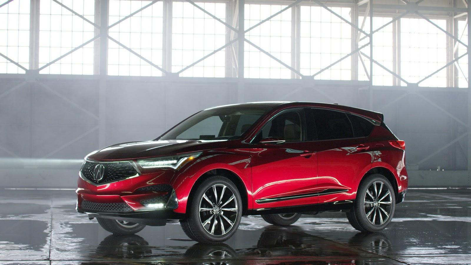 2019-Acura-RDX-4.jpg