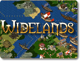 Download Widelands