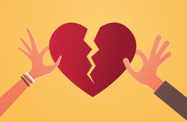 Kapan Seorang Istri Boleh Mengajukan Cerai Kepada Suaminya?