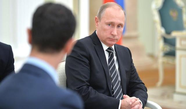 Reprise des négociations Maroc-Polisario: Moscou soutient les efforts de Kohler