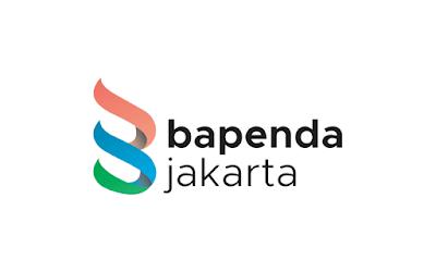 Lowongan Kerja Bapenda DKI Jakarta