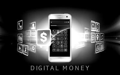 Platform Fintech yang Siap Menggantikan Posisi Bank