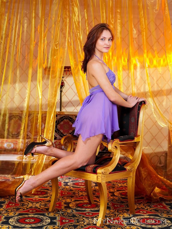[MyNakedDolls] Cristina - Backside Beauty 1489166686_backside-beauty_cristina_cover-h