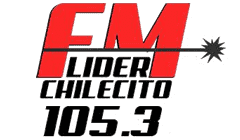 FM Líder 105.3
