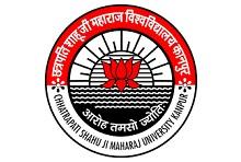 Assistant Professor at CSJMU, Kanpur