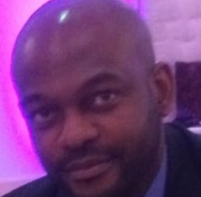 Nigerian doctor suspended from practicing in the UK for making love advances towards a patient