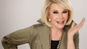 E! Entertainment Fashion Critic - Joan Rivers Stops Breathing In Hospital