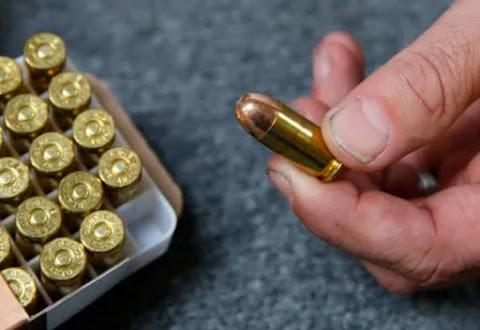 Kábítószert, lőszert és hamisított potencianövelőt találtak egy miskolci férfinál