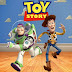 Toy Story : You Got A Friend in Me