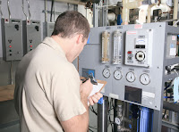 commercial HVAC repair and service in Philadelphia