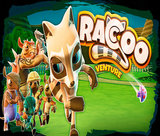 raccoo-venture