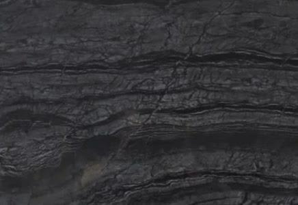 Kualitas Granit Fiorentino Kata Tukang Granit