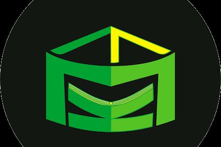 Logo Kholil Media