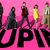 Lupin the 3rd the Movie in Live Action, opens today!