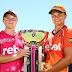 5th Dec Sydney Sixers vs Perth Scorchers (Women) 100% True Match prediction, Astrology, Bhavishyavani Report