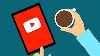Leggere i sottotitoli in italiano dei video su Youtube