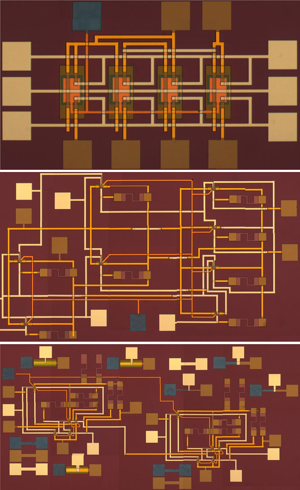 nextgenlog [ 980 x 1600 Pixel ]