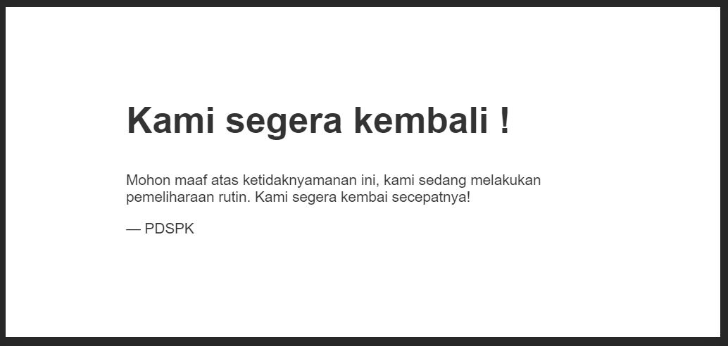 Situs referensi.data.kembdikbud.go.id error