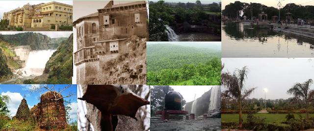 Pratapgarh, rajasthan