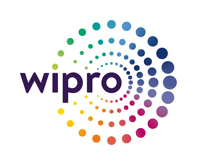 Wipro posts highest margin in 5 years as Q3 profit rises to Rs 60 2,960 crore
