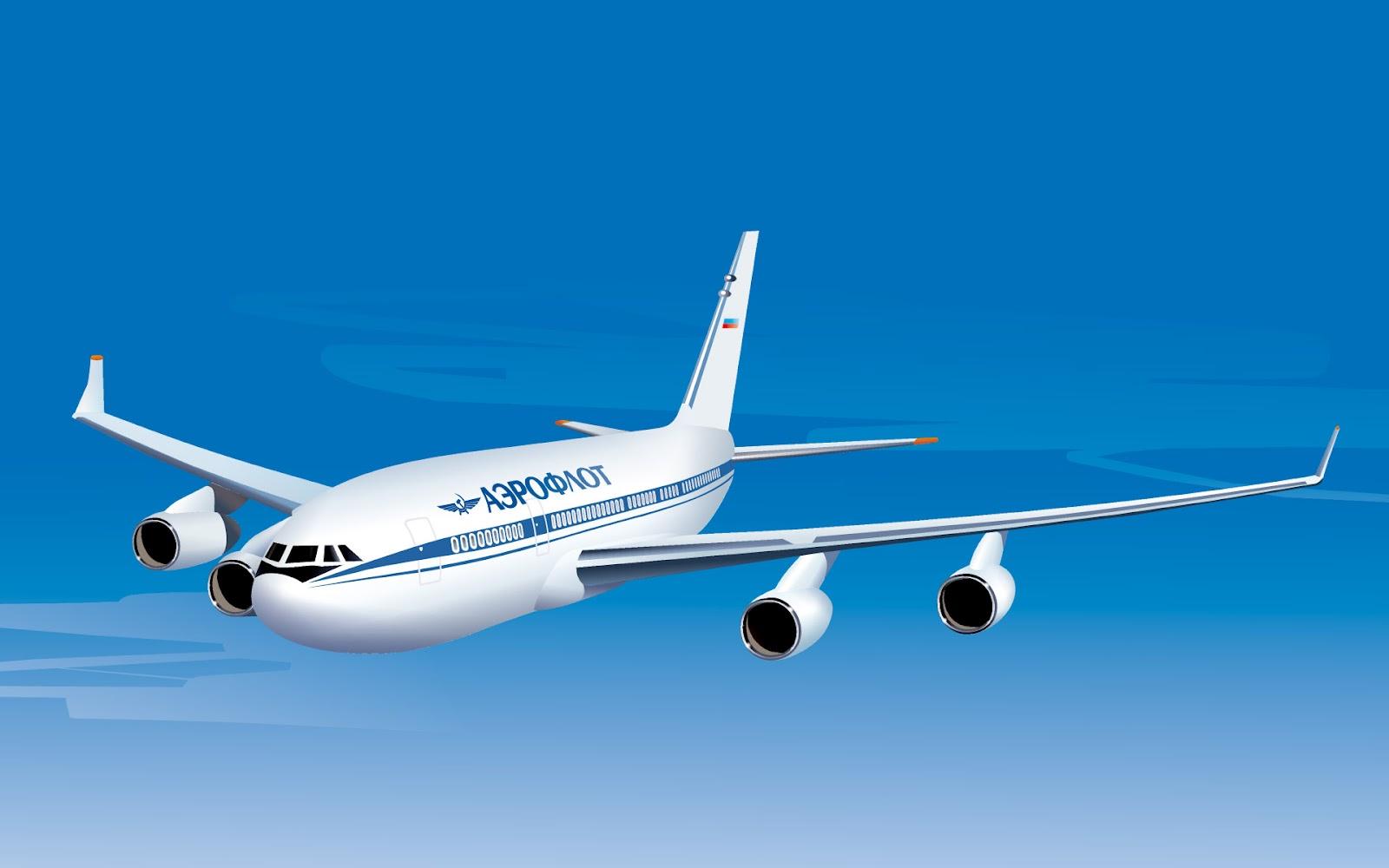WALLPAPERS: aeroplane wallpapers | airplane wallpapers ...
