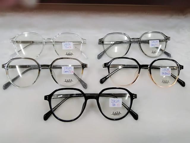 Buat cermin mata baru jom terjah Optom Eyecare Bangi, kedai cermin mata murah, kedai cermin mata Bangi, kedai spek murah, tempah cermin mata online