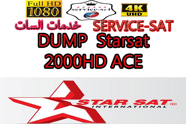 DUMP_ORIGINAL_Starsat_SR-2000HD ACE