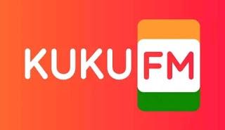 Kuku FM App Download