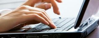 Cara Menulis Artikel Blog Yang di Sukai Pembaca dan Google