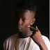 AUDIO | Edu boy x Professor Jay hapo sawa remix | Download