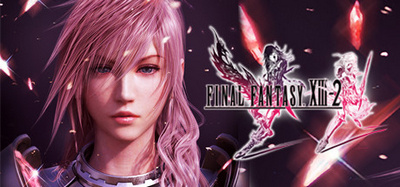Final Fantasy XIII-2-CODEX