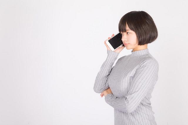 http://loverlem.blogspot.com/2017/10/survey-masyarakat-jepang-pada-wanita.html