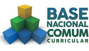 BNCC: Matemática será ensinada diferente em 2019