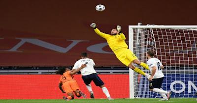 كورة لايف مباراة هولندا وايطاليا بث مباشريلاشوت