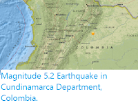 http://sciencythoughts.blogspot.co.uk/2017/03/magnitude-52-earthquake-in-cundinamarca.html