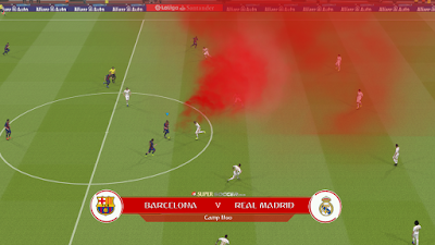 PES 2017 Smokebomb for All Stadiumpack by PES Rmd 48