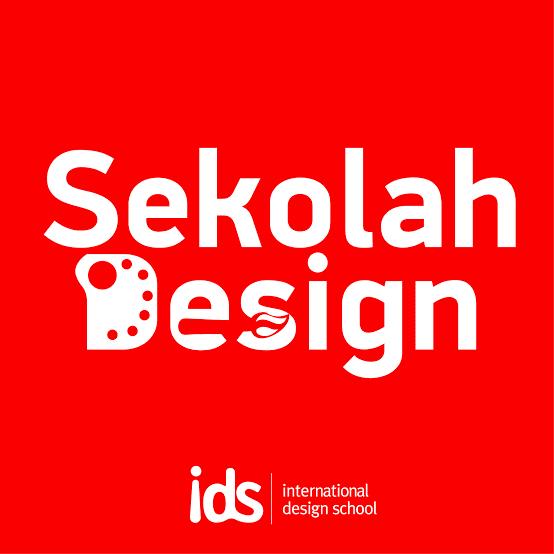Sekolah Desainer di Jakarta yang Recommended